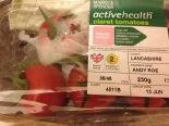 active health m & s selenium tomatoes