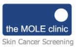 Mole Clinic Logo
